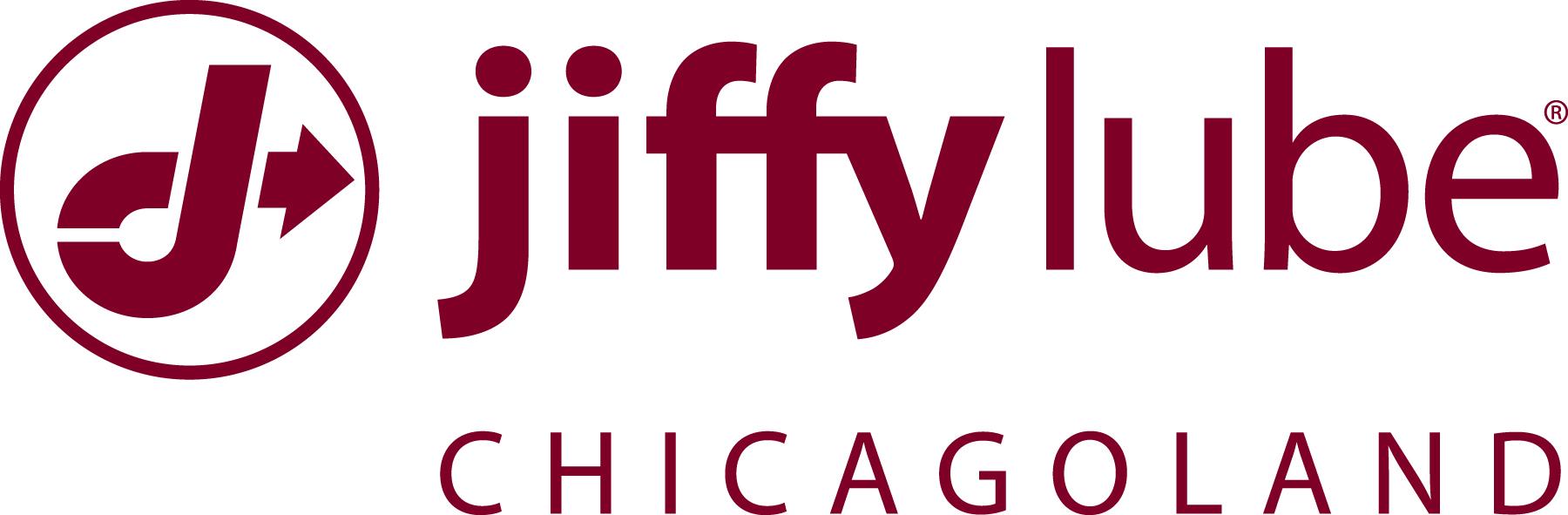 jl-chicagoland-logo-rbg.jpg