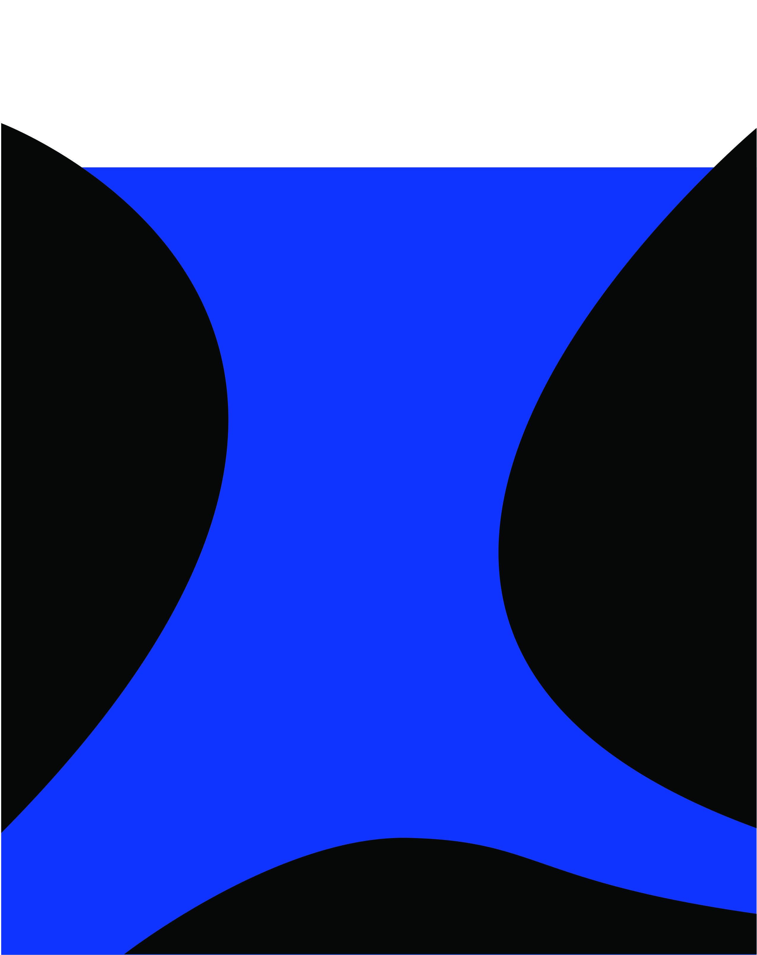 kur-logo.jpg