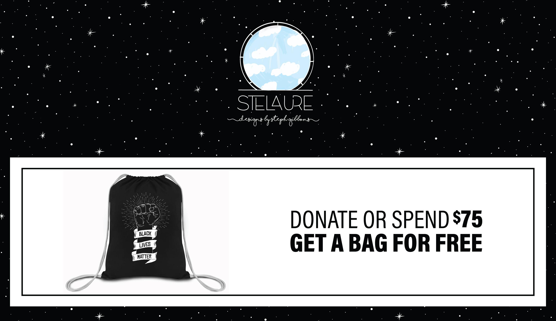 stelauredesigns-freebag-bigger.jpg