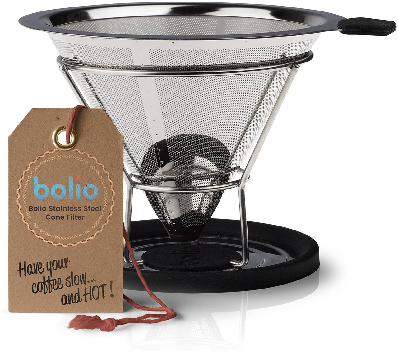 Bolio Basket /& Cradle