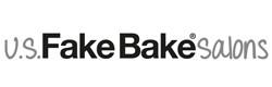 Fake Bake Salons USA