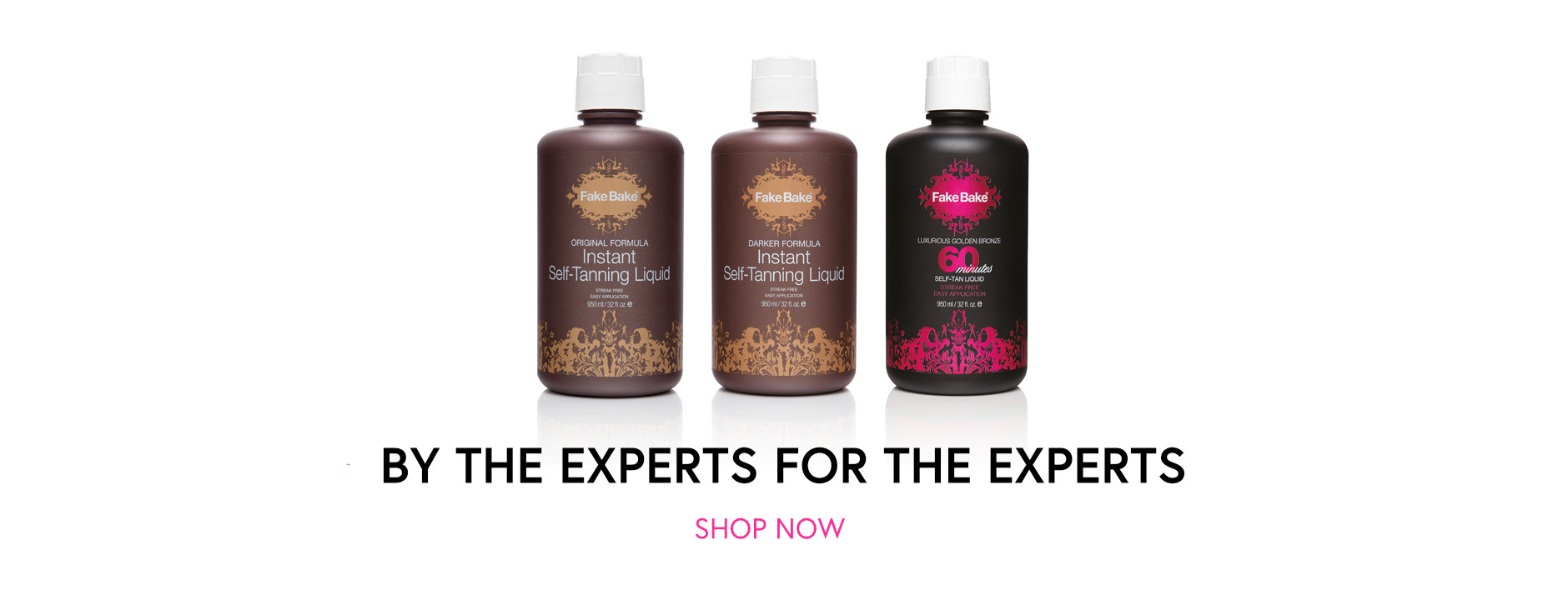 Fake-Bake-Expert-Products