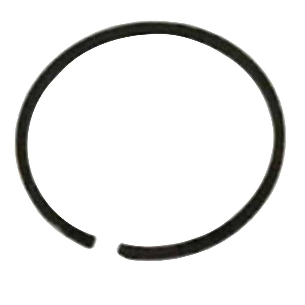 Shindaiwa 10001110530 - Ring Piston