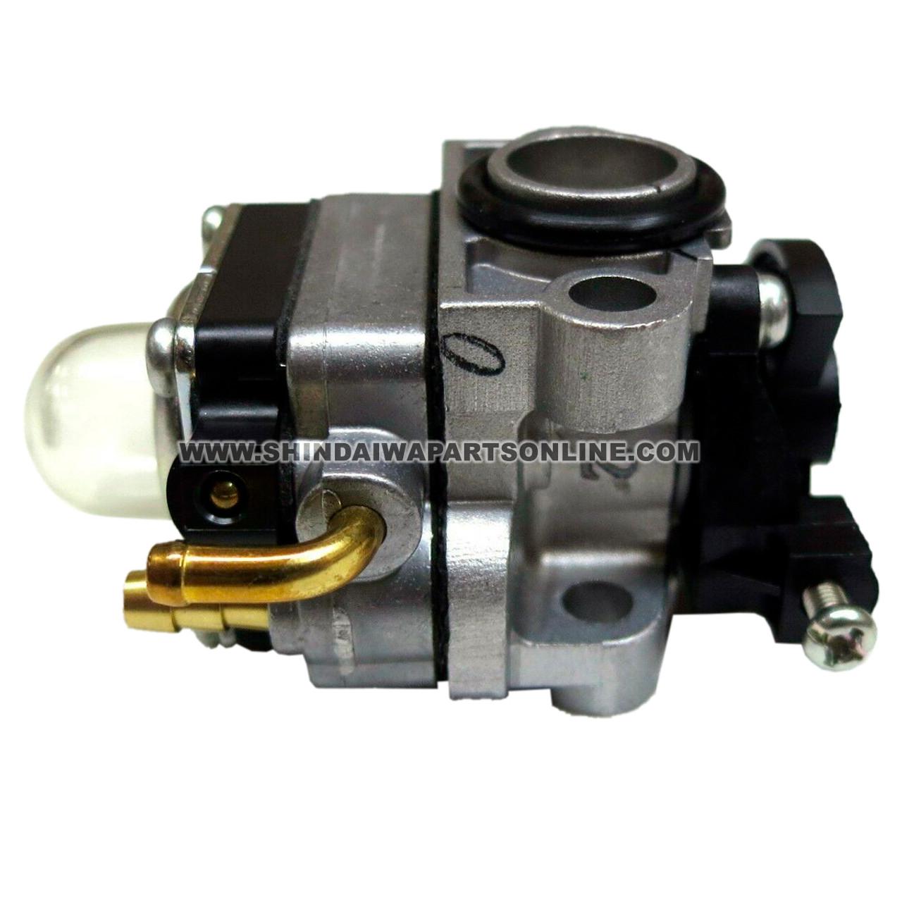 Shindaiwa S230//EPA Trimmer Weed Eater Carburetor Carb