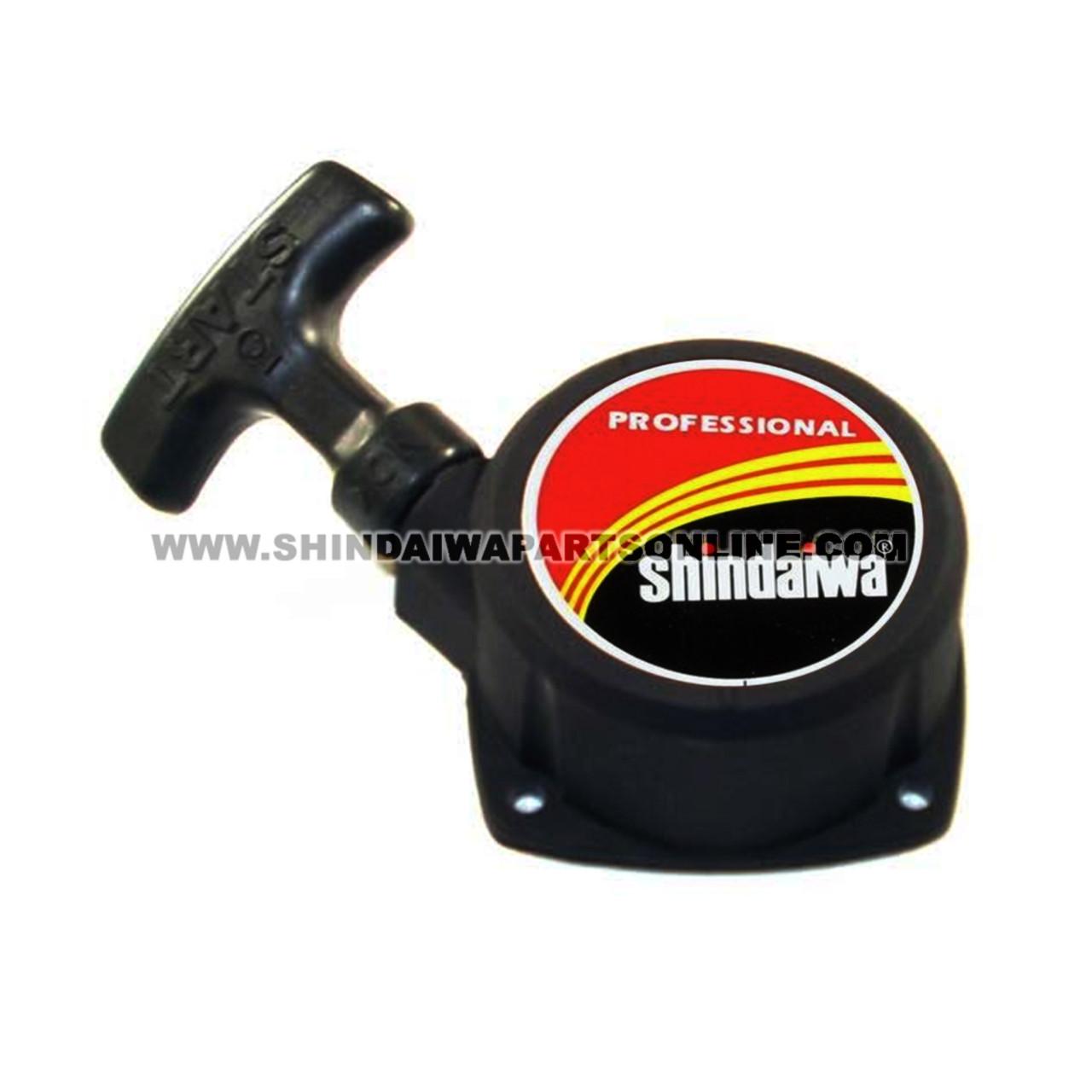 Shindaiwa T230XR Starter P021034871 OEM