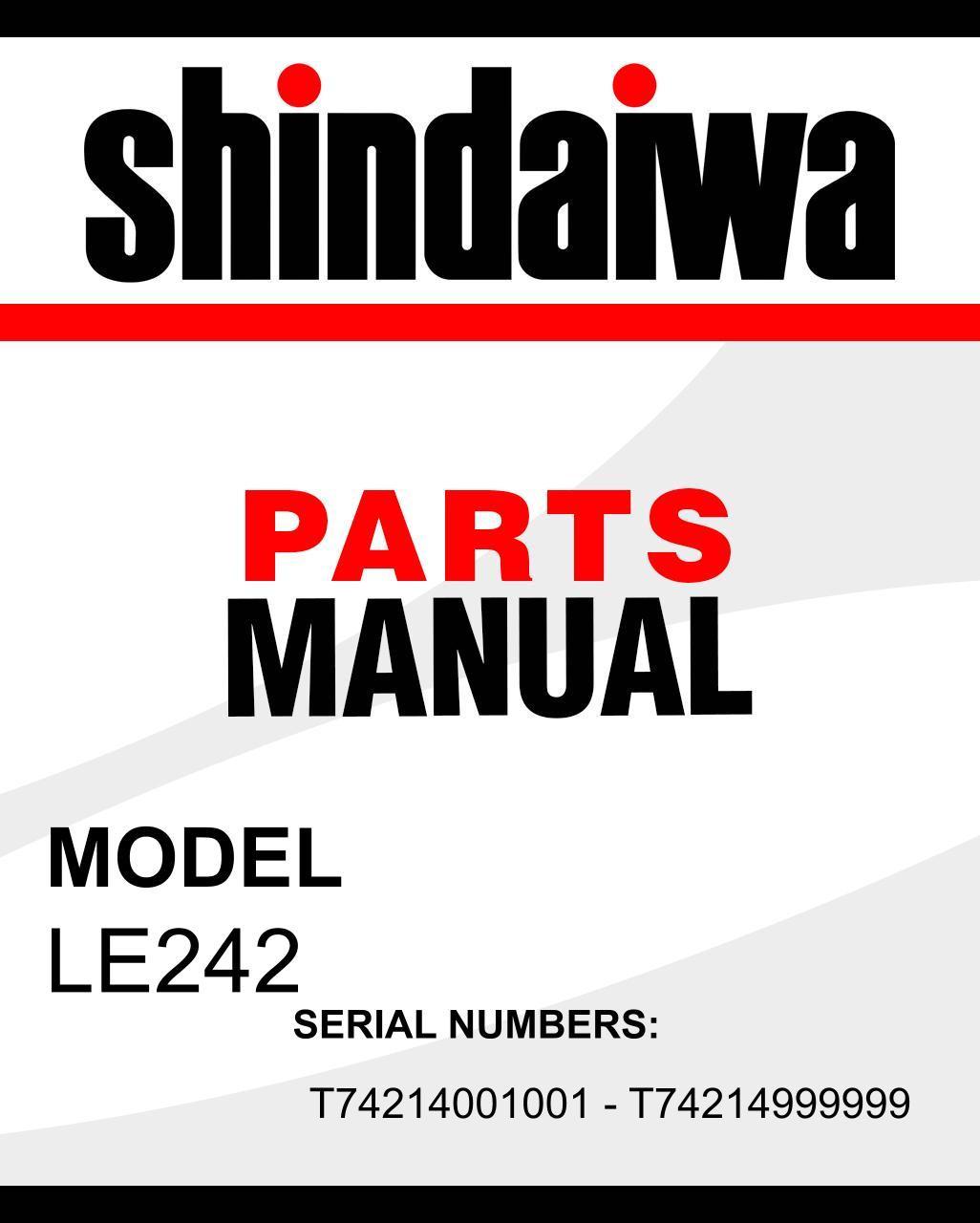 Shindaiwa-LE242 -owners-manual.jpg