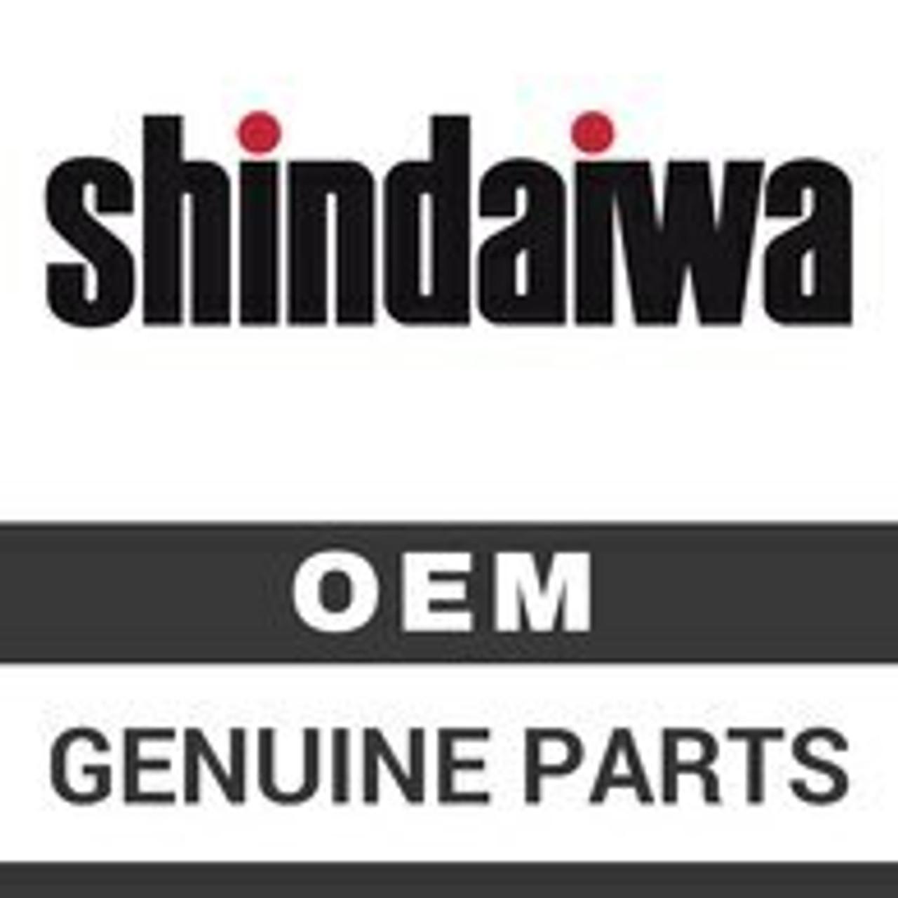 "SHINDAIWA 36"" Length Premium Leg Chaps 82400 - Image 1"