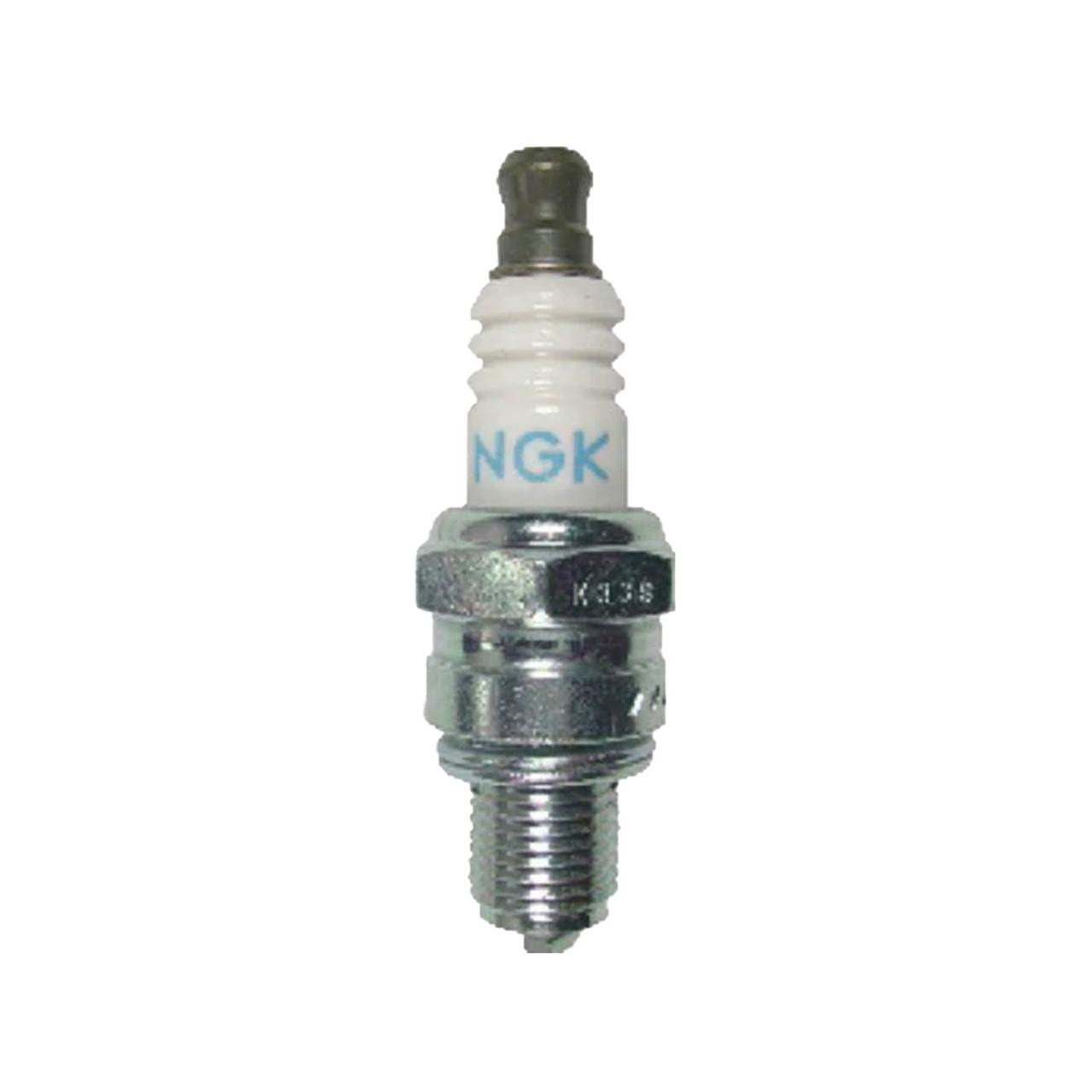 SHINDAIWA Spark Plug - Cmr7H A425000060 - Image 1