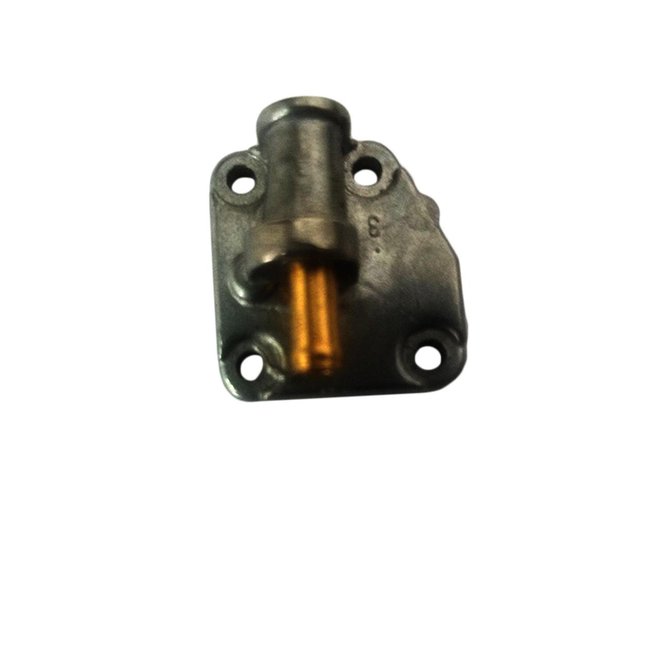 SHINDAIWA Pump Body P004001960 - Image 1