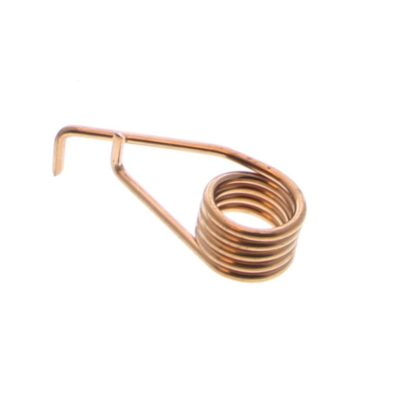 SHINDAIWA Spring Spark Plug A426000050 - Image 1