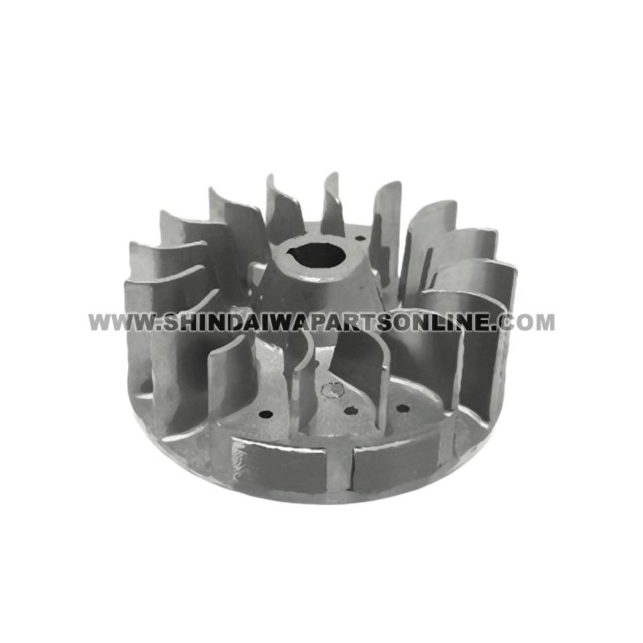 Shindaiwa A409000630 - Flywheel Magnetic