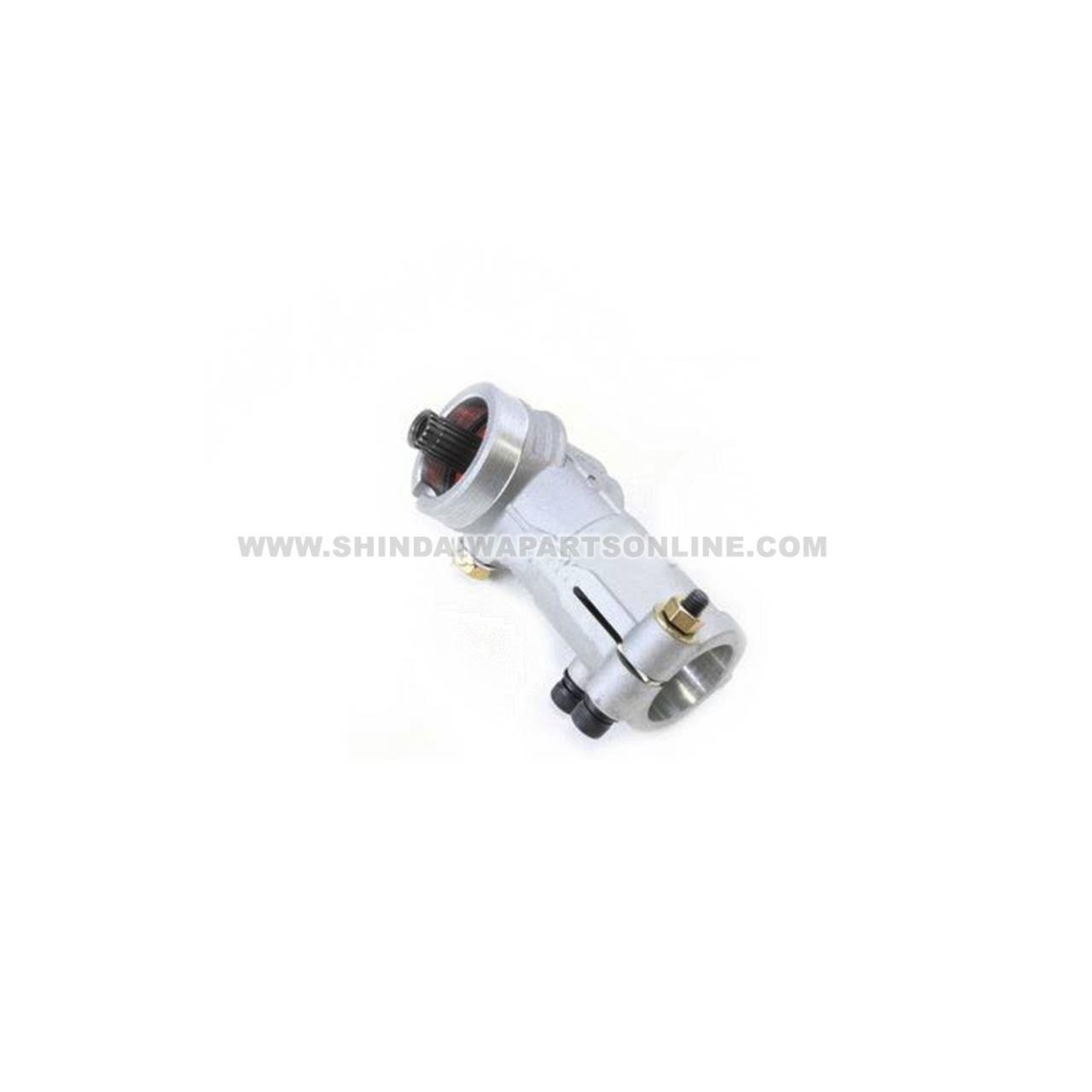 Genuine Shindaiwa Gear Case Assy P021029190 67007-63020  P021029192 T195S  22T