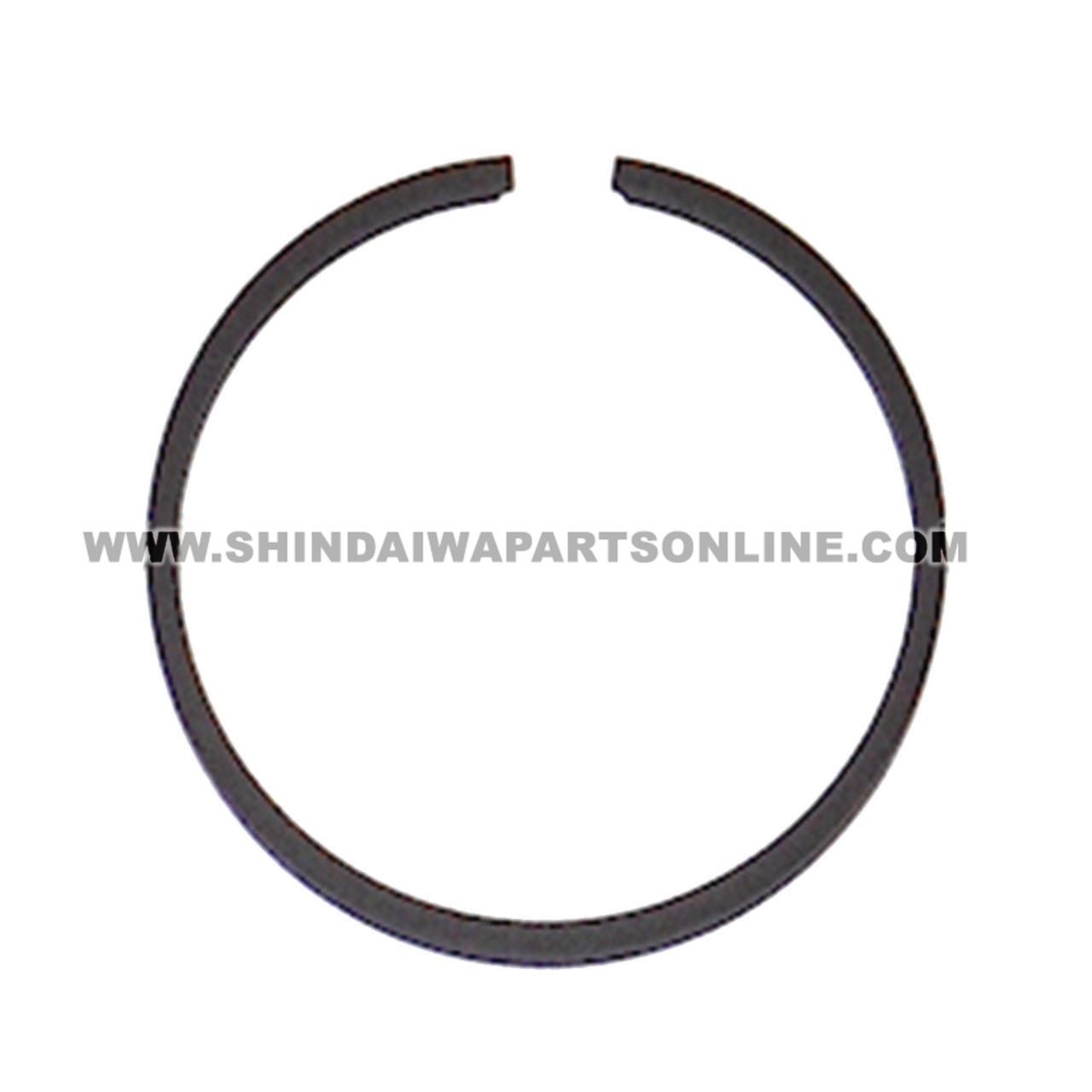Shindaiwa 10001116131 - Ring Piston