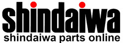 ShindaiwaPartsOnline