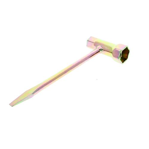Shindaiwa X602000150 - T-Wrench 13x19  - Image 1