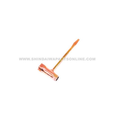 Shindaiwa X602000150 - T-Wrench 13x19 - Image 2