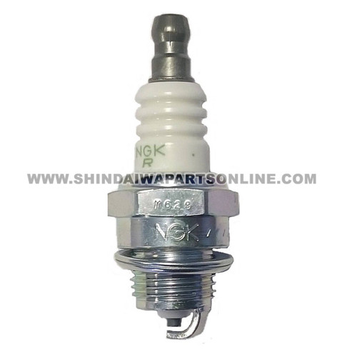 Shindaiwa A425000000 - Spark Plug (Original OEM part) - ID-08780