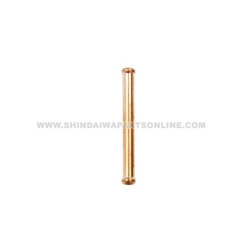 Shindaiwa 13201103360 - Connector Pipe - Image 2