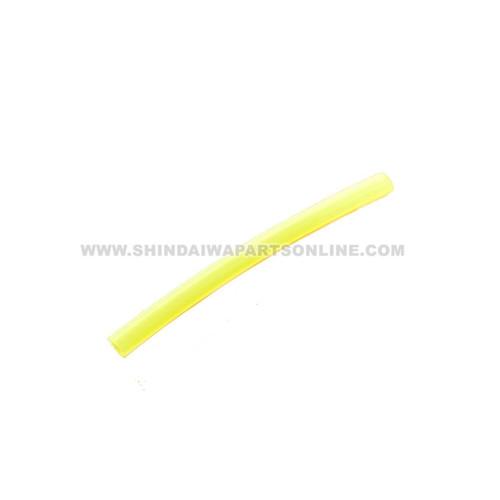 Shindaiwa 13201049730 - Pipe Return - Image 1