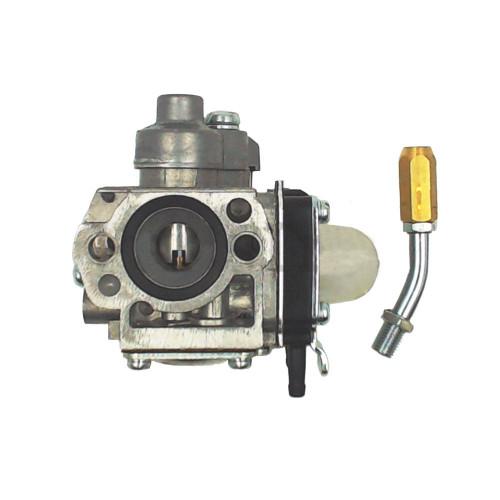 Shindaiwa T261 Carburetor A021002320 front view