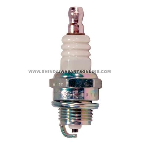 Shindaiwa T282 Spark Plug 15901012530 front view