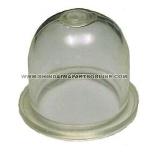 Shindaiwa 12318140630 T230 Primer Bulb OEM