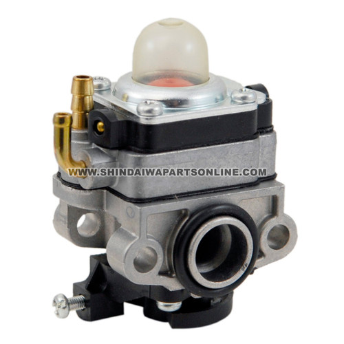 Shindaiwa T231 Carburetor A021002150 side front view