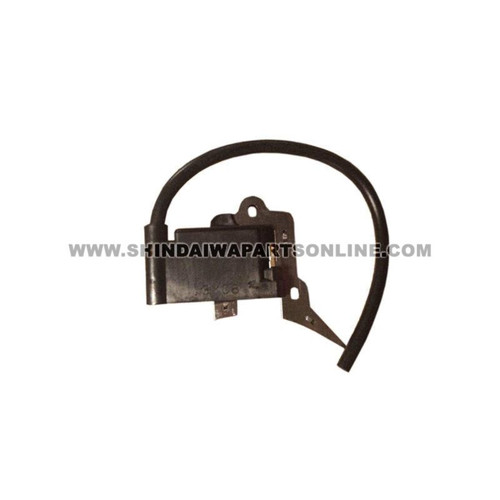 Shindaiwa T242 Ignition Coil A411000610 back view