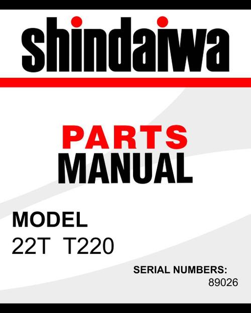 Shindaiwa-22T_T220-owners-manual.jpg