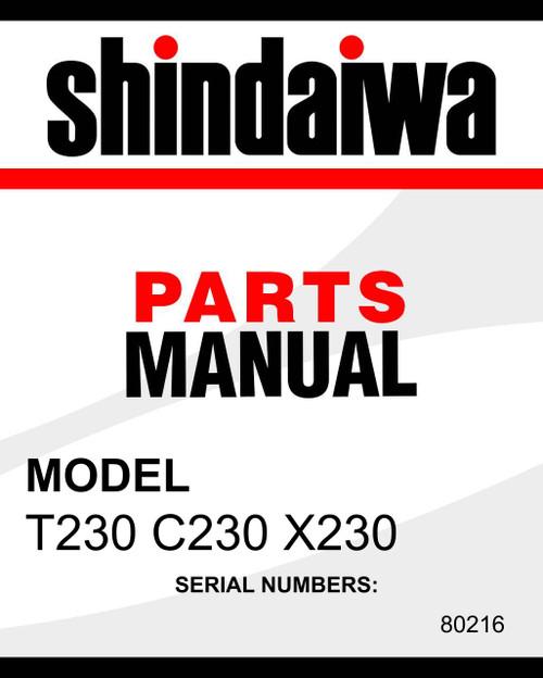 Shindaiwa-T230 C230 X230-owners-manual.jpg