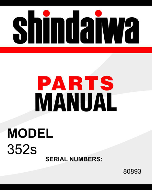 Shindaiwa-352s -owners-manual.jpg