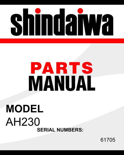 Shindaiwa-AH230 -owners-manual.jpg