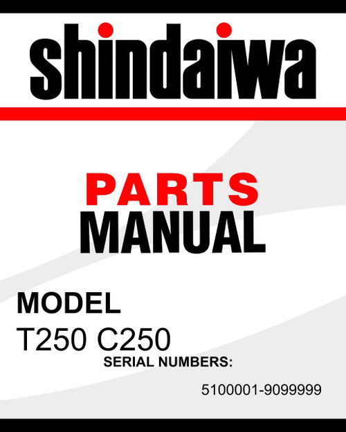 Shindaiwa-T250 C250-owners-manual.jpg