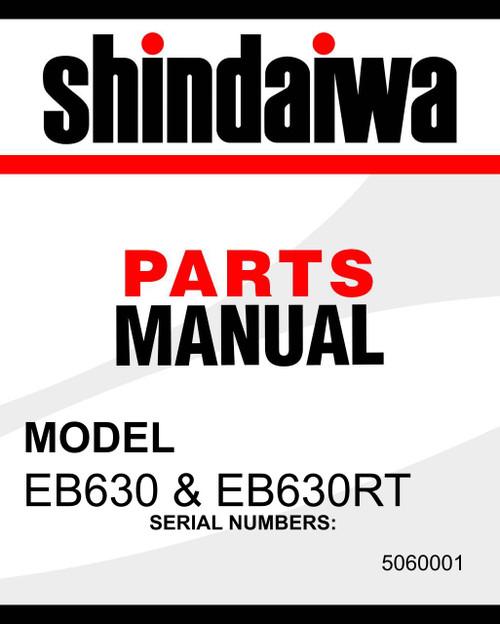 Shindaiwa-EB630 & EB630RT-owners-manual.jpg