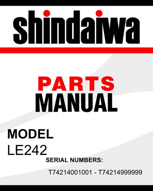 Shindaiwa-LE242 -owners-manual.jpg
