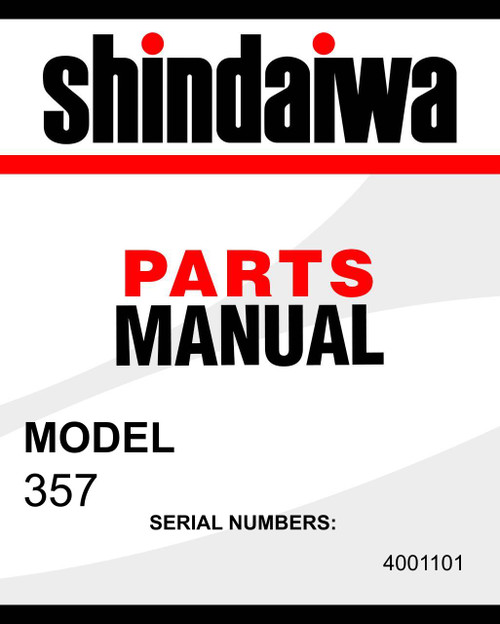 Shindaiwa-357-owners-manual.jpg