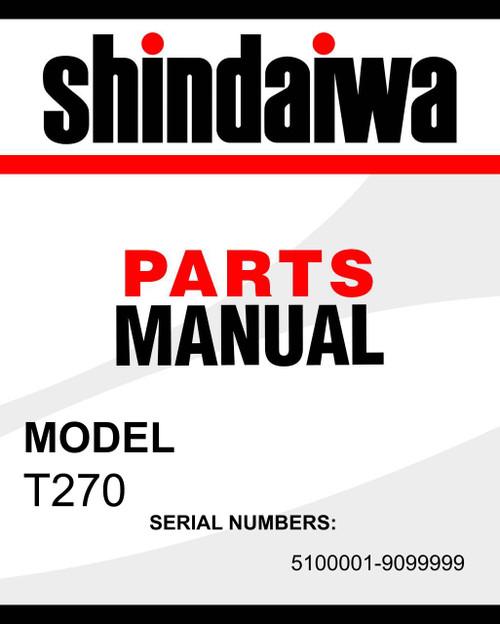 Shindaiwa-T270 -owners-manual.jpg