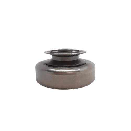 Shindaiwa 22945-61100 - Clutch Drum (Original OEM part) - ID-01336