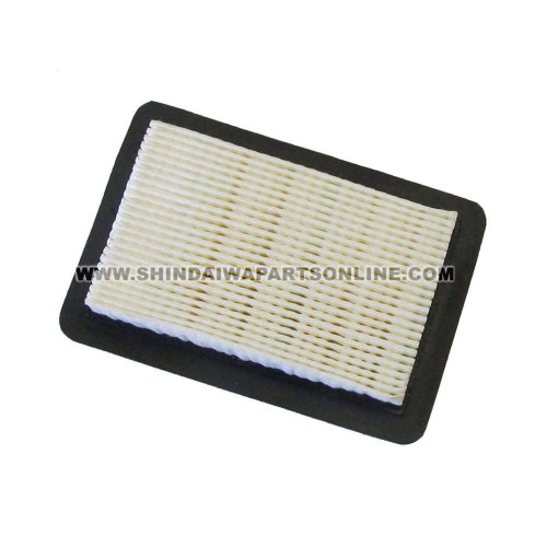 SHINDAIWA Filter Air A226000531 - Image 1