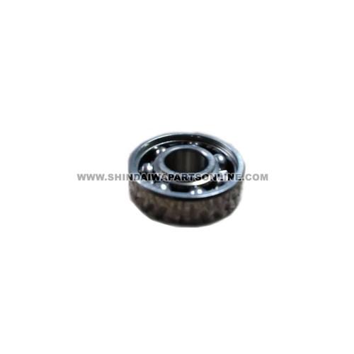 SHINDAIWA Bearing Ball 02001-00608 - Image 2