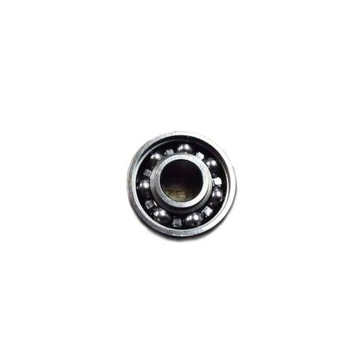 SHINDAIWA Bearing Ball 02001-00608 - Image 1