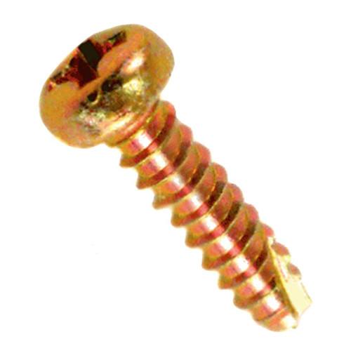 Shindaiwa 01270-03122 - Screw Tapping