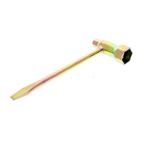 Shindaiwa X602000180 - Plug Wrench Replaces 22167-91 (Original OEM part) - ID-01962