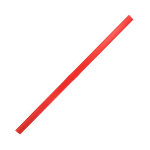 Shindaiwa X495000320 - Scabbard (Original OEM part) - ID-01972