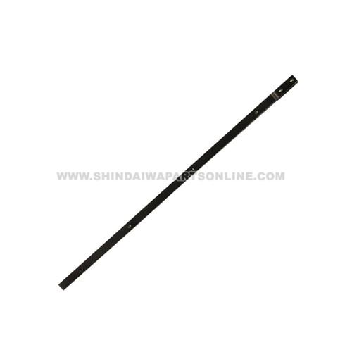 "Shindaiwa X425000780 - 22"" Guide Bar Hedge Trimmer - Image 1"