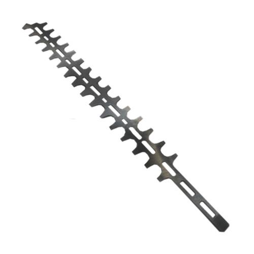 "SHINDAIWA 24"" Blade X411000970 - Image 1"