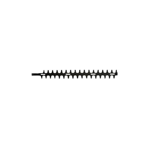 "SHINDAIWA 22"" Blade X411000960 - Image 1"