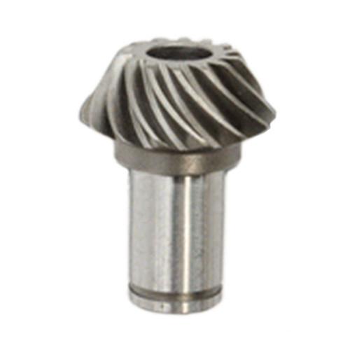 Shindaiwa V651000520 - Pinion Gear Kit