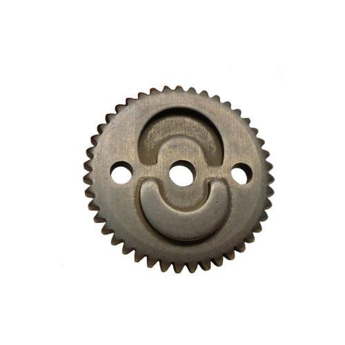 SHINDAIWA Cam Gear V650000530 - Image 1