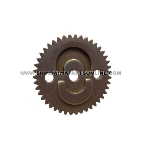 SHINDAIWA Cam Gear V650000530 - Image 2